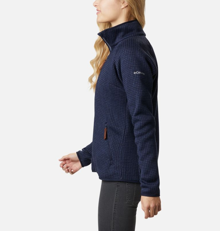 Women's Chillin™ Fleece Women's Chillin™ Fleece, a1