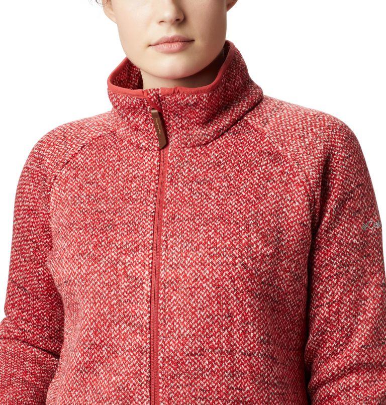Women's Chillin™ Fleece Non Hooded Jacket Women's Chillin™ Fleece Non Hooded Jacket, a2