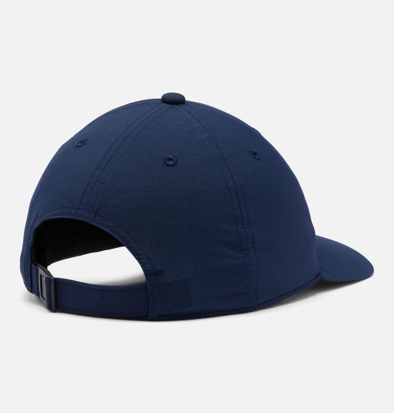 Tech Shade™ II Hat | 464 | O/S Unisex Tech Shade™ II Cap, Collegiate Navy, back