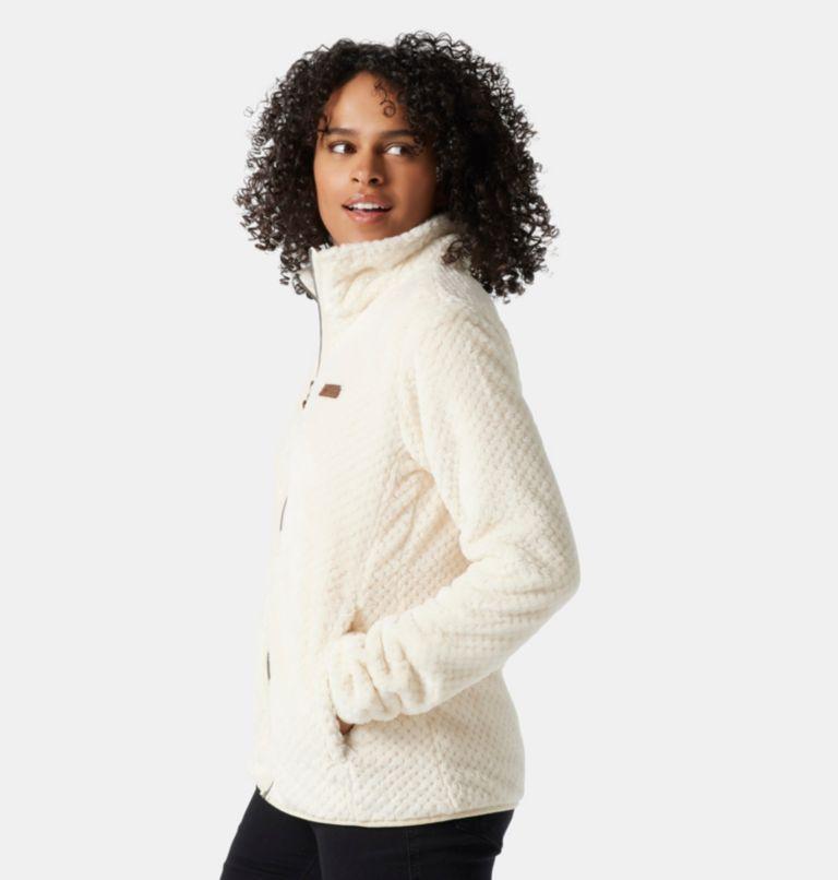 Women's Fire Side™ II Sherpa Full Zip Fleece Women's Fire Side™ II Sherpa Full Zip Fleece, a1