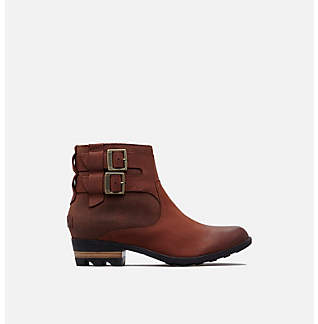 Women's Lolla™ Bootie