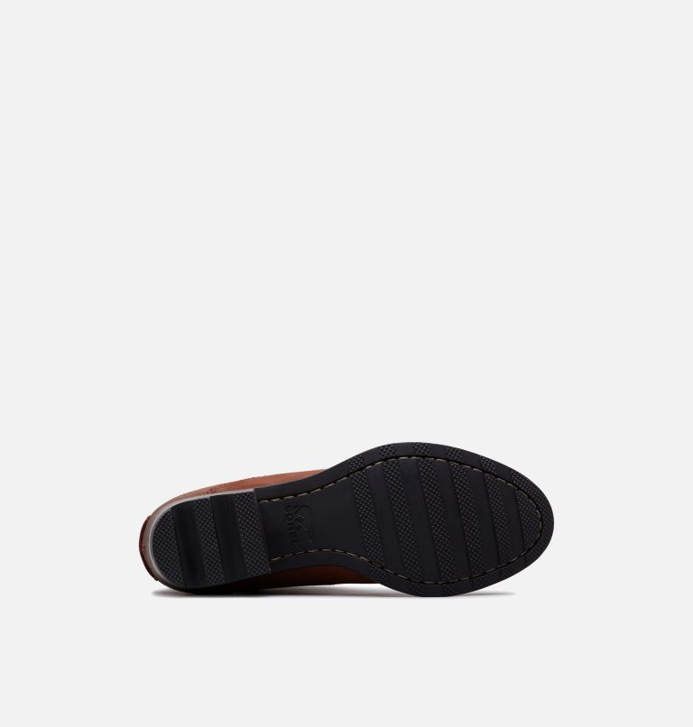 Lolla™ Stiefel für Damen Lolla™ Stiefel für Damen