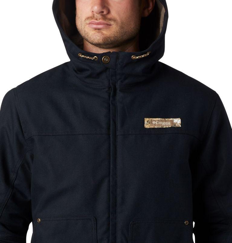 Men's PHG Rough Tail™ Work Hooded Jacket Men's PHG Rough Tail™ Work Hooded Jacket, a2