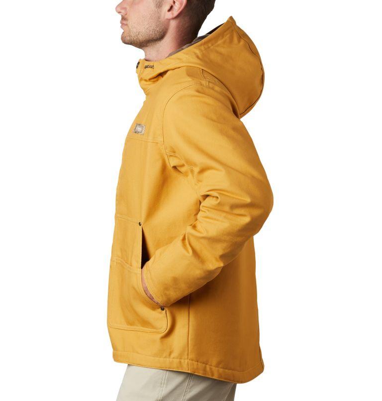 Men's PHG Rough Tail™ Work Hooded Jacket Men's PHG Rough Tail™ Work Hooded Jacket, a1