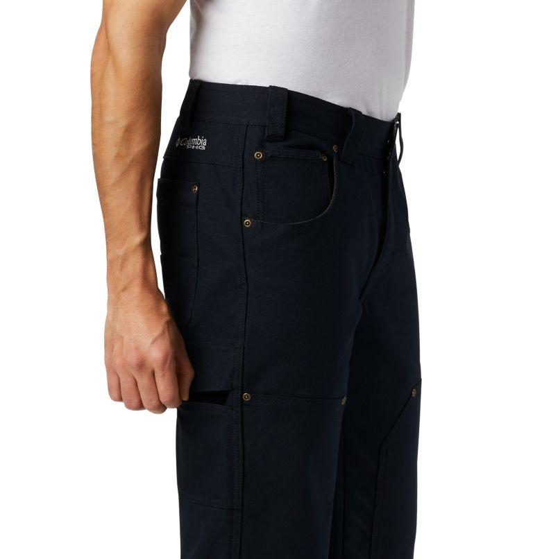 Pantalon de travail Rough Tail™ pour homme Pantalon de travail Rough Tail™ pour homme, a1
