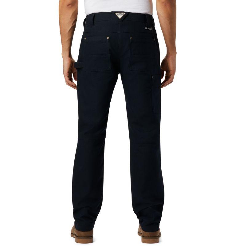 Pantalon de travail Rough Tail™ pour homme Pantalon de travail Rough Tail™ pour homme, back