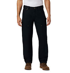Men's PHG Rough Tail™ Work Pant