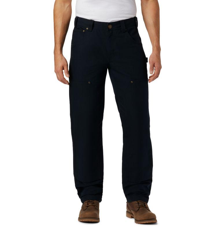 Men's PHG Rough Tail™ Work Pants Men's PHG Rough Tail™ Work Pants, front