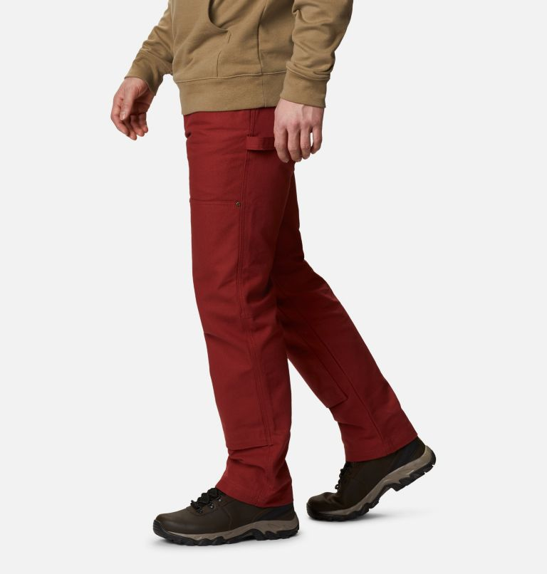 Men's PHG Rough Tail™ Work Pants Men's PHG Rough Tail™ Work Pants, a1