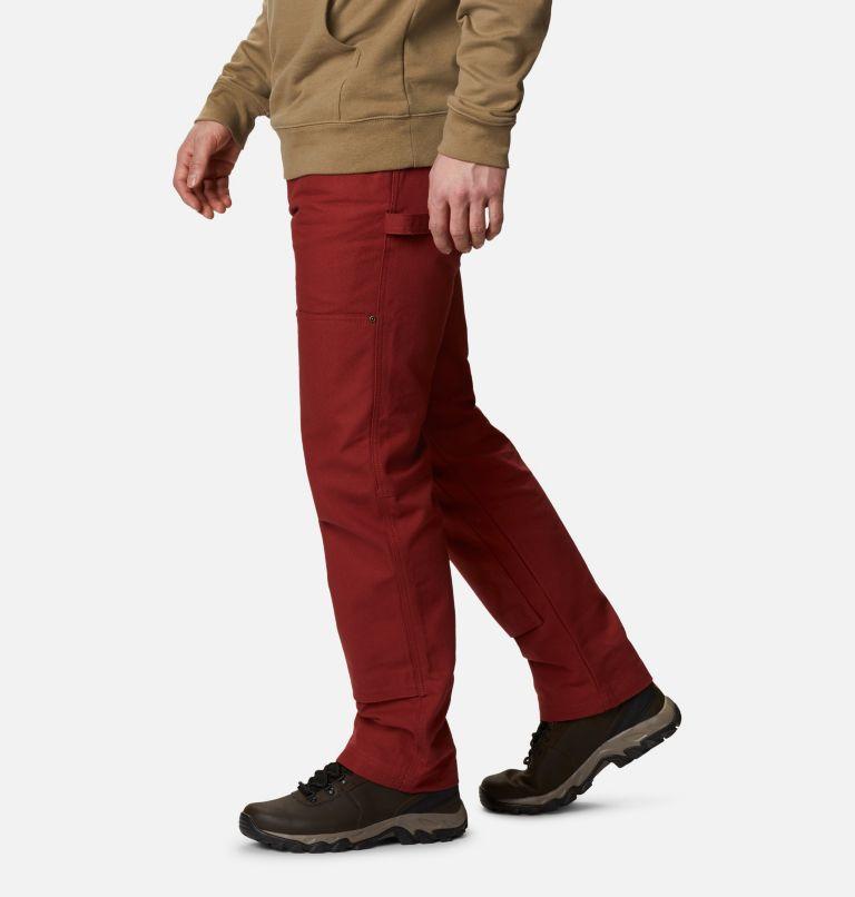 Men's PHG Rough Tail™ Work Pants Men's PHG Rough Tail™ Work Pants, a1