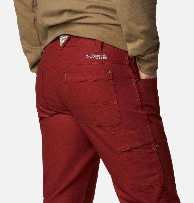 Men's PHG Rough Tail™ Work Pants Men's PHG Rough Tail™ Work Pants, a3