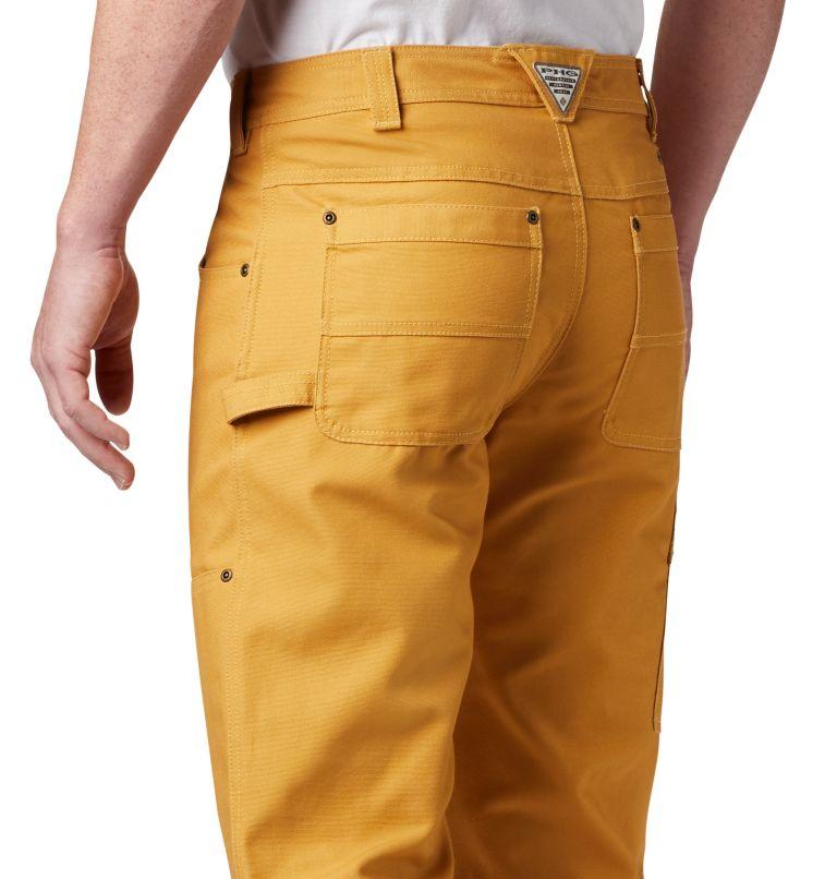 Men's PHG Rough Tail™ Work Pants Men's PHG Rough Tail™ Work Pants, a2