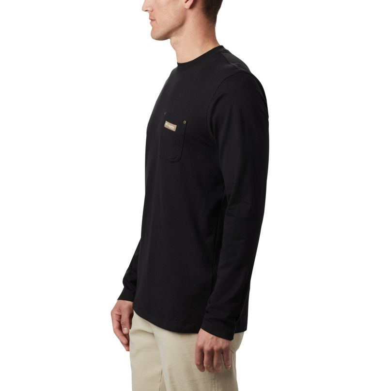 Roughtail™ Work LS Pocket Tee Roughtail™ Work LS Pocket Tee, a2