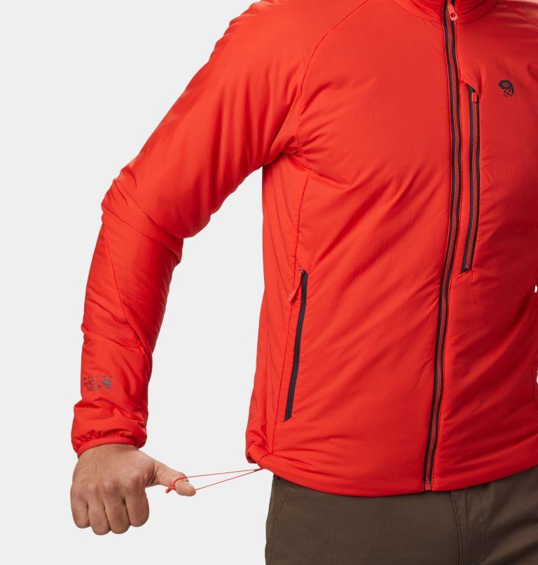 Men's Kor Strata™ Jacket Men's Kor Strata™ Jacket, a1