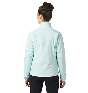Manteau Kor Strata™ pour femme Kor Strata™ Jacket | 010 | L, Pristine, back