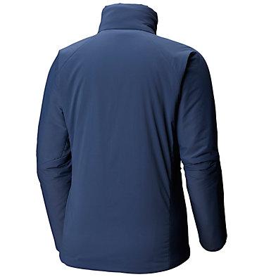 Women's Kor Strata™ Jacket Kor Strata™ Jacket   010   L, Zinc, back
