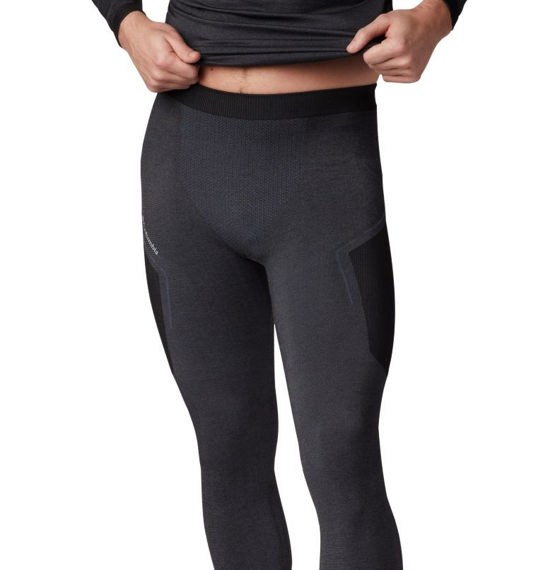 Men's Engineered Tights Men's Engineered Tights, a1