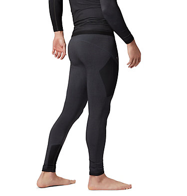 Men's Engineered Tights M Engineered Tight | 441 | L, Black, back