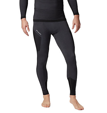 Collant Technique Homme , front