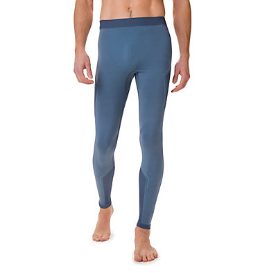 Men's Engineered Tights , front