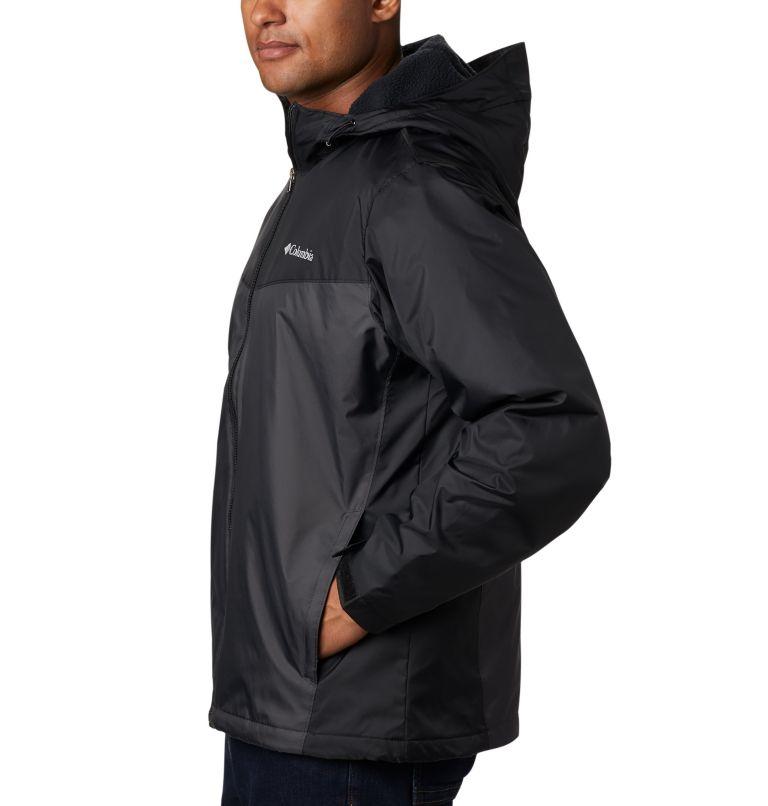 Glennaker™ Sherpa Lined Jacket Glennaker™ Sherpa Lined Jacket, a1