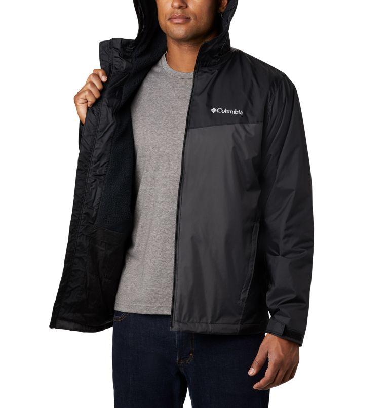 Glennaker™ Sherpa Lined Jacket Glennaker™ Sherpa Lined Jacket, a3