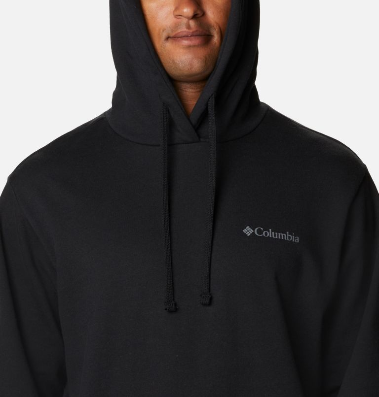 Men's Viewmont™ II Sleeve Graphic Hoodie Men's Viewmont™ II Sleeve Graphic Hoodie, a2