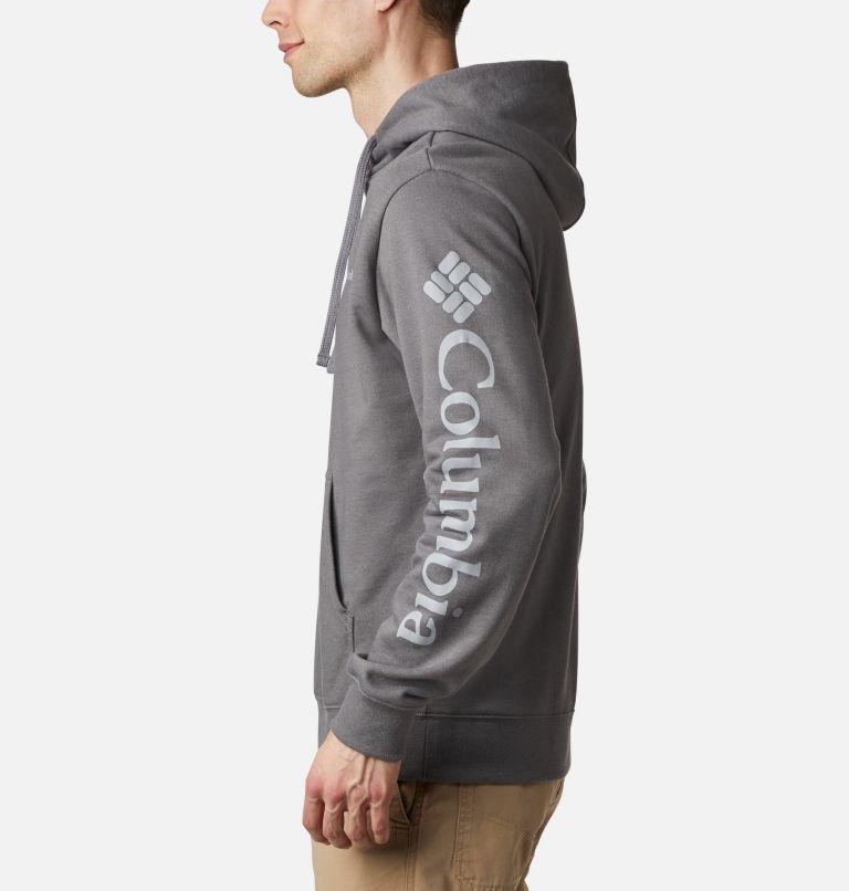 Men's Viewmont™ II Sleeve Graphic Hoodie Men's Viewmont™ II Sleeve Graphic Hoodie, a1