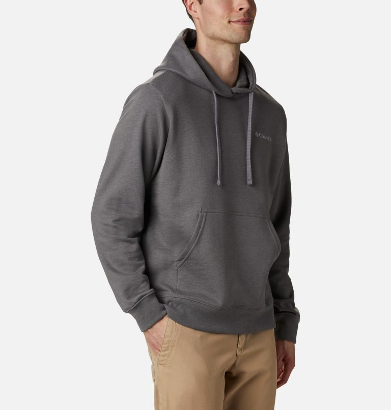 Men's Viewmont™ II Sleeve Graphic Hoodie Men's Viewmont™ II Sleeve Graphic Hoodie, a3