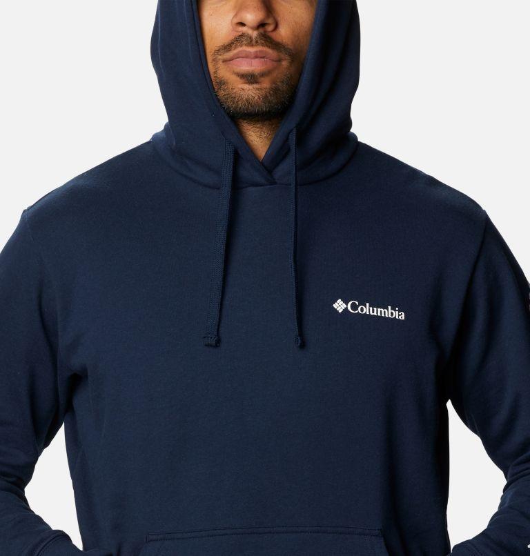 Men's Viewmont™ II Sleeve Graphic Hoodie Men's Viewmont™ II Sleeve Graphic Hoodie, a2