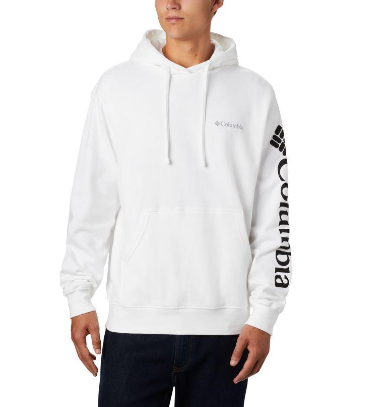 Men's Viewmont™ II Sleeve Graphic Hoodie - Tall Men's Viewmont™ II Sleeve Graphic Hoodie - Tall, front