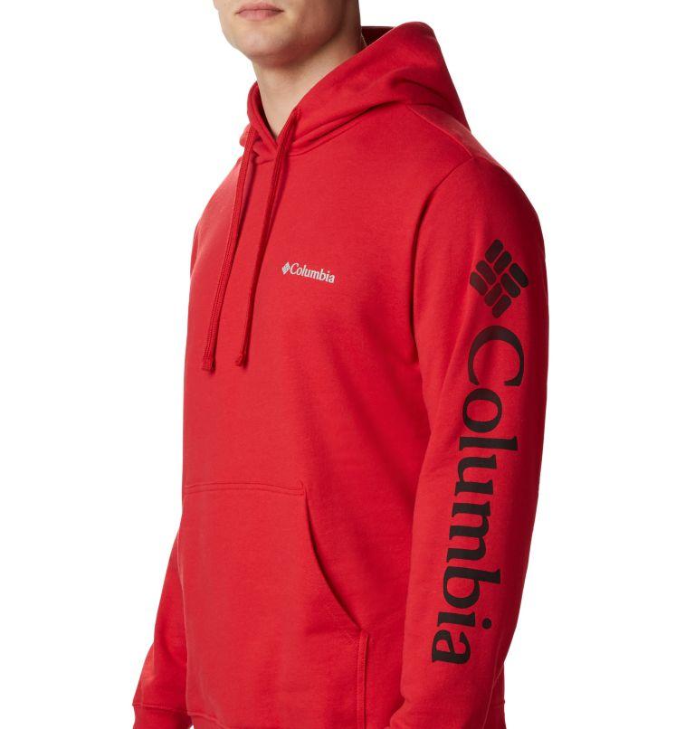 Men's Viewmont™ II Sleeve Graphic Hoodie - Tall Men's Viewmont™ II Sleeve Graphic Hoodie - Tall, a1