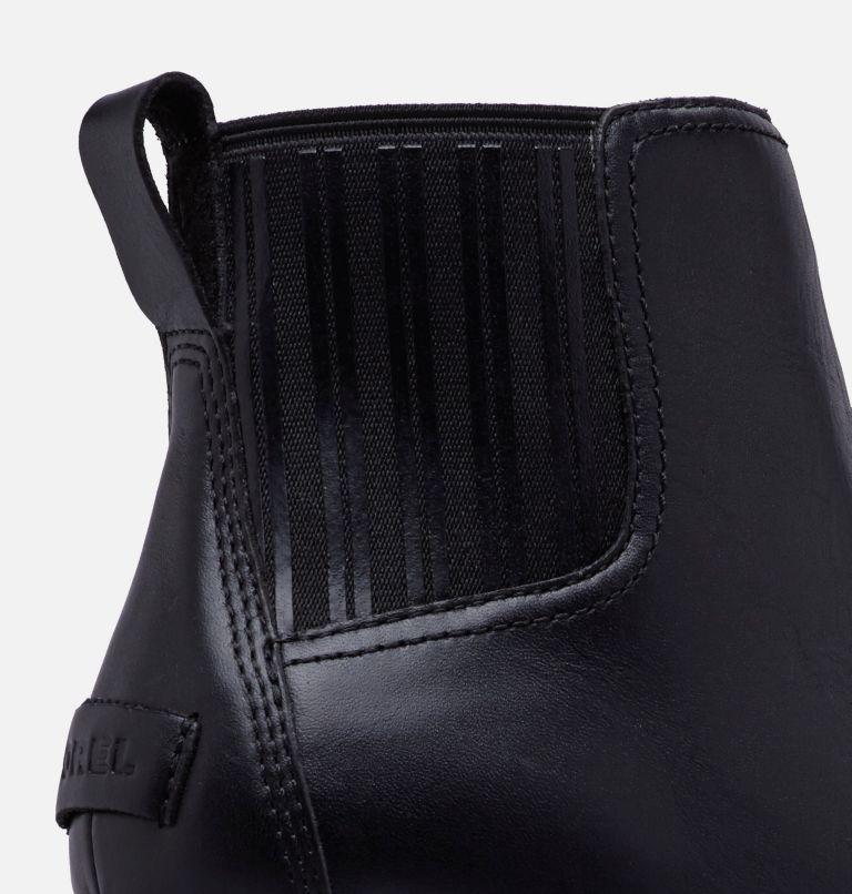 MARGO™ CHELSEA | 010 | 9 Women's Margo™ Chelsea Boot, Black, a1