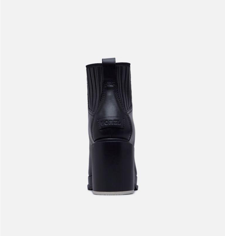 MARGO™ CHELSEA | 010 | 9 Women's Margo™ Chelsea Boot, Black, back