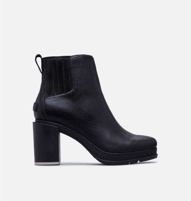 MARGO™ CHELSEA | 010 | 9 Women's Margo™ Chelsea Boot, Black, front