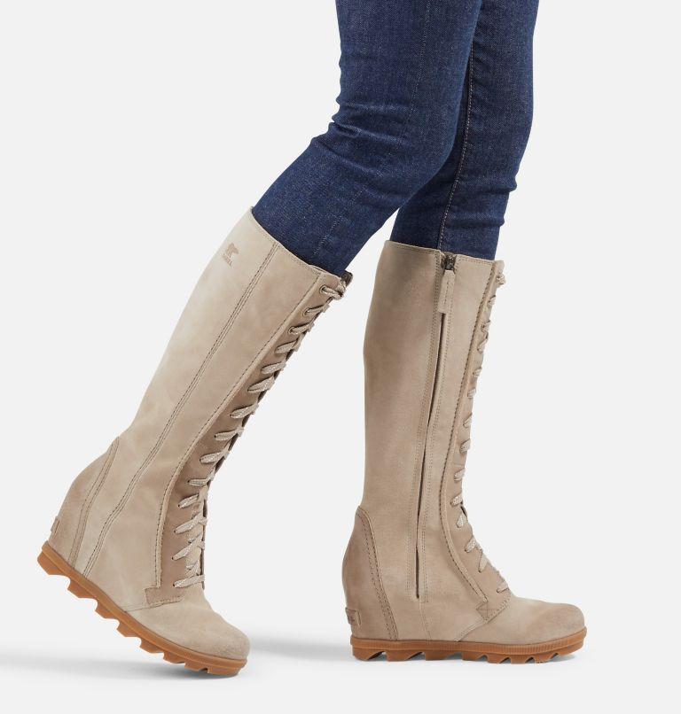 Women's Joan of Arctic™ Wedge II Tall Boot Women's Joan of Arctic™ Wedge II Tall Boot, a9