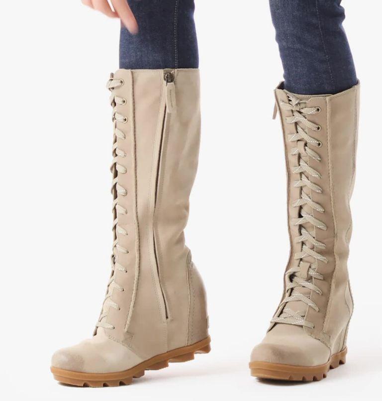 Women's Joan of Arctic™ Wedge II Tall Boot Women's Joan of Arctic™ Wedge II Tall Boot, video