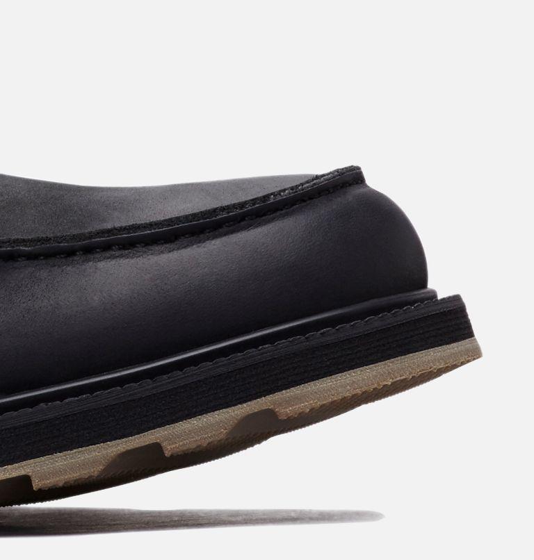 Men's Madson™ Moc Toe Waterproof Boot Men's Madson™ Moc Toe Waterproof Boot, a1