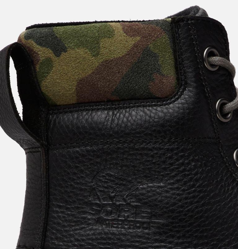 Cheyanne™ II Premium Camouflage-Stiefel für Herren Cheyanne™ II Premium Camouflage-Stiefel für Herren, a1