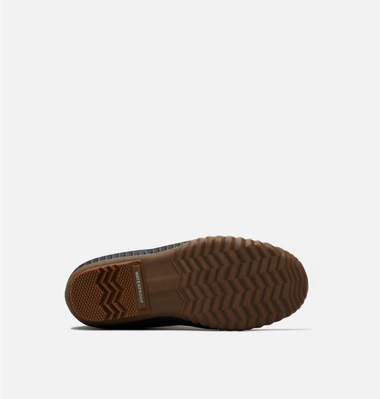 Cheyanne™ II Premium Camouflage-Stiefel für Herren Cheyanne™ II Premium Camouflage-Stiefel für Herren