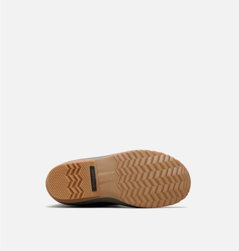 Men's 1964 Premium™ T Camo Boot Men's 1964 Premium™ T Camo Boot