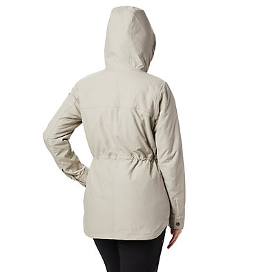 Women's Chatfield Hill™ Jacket Chatfield Hill™ Jacket | 607 | XL, Flint Grey, back