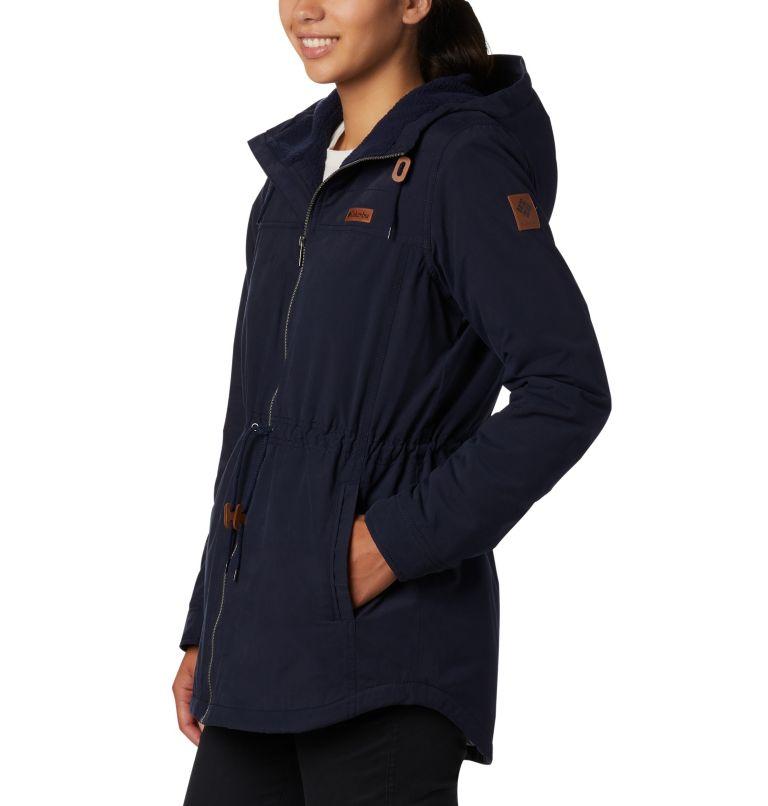 Chatfield Hill™ Jacket | 472 | S Women's Chatfield Hill™ Jacket, Dark Nocturnal, a1