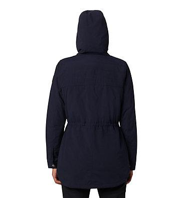 Women's Chatfield Hill™ Jacket Chatfield Hill™ Jacket | 607 | L, Dark Nocturnal, back