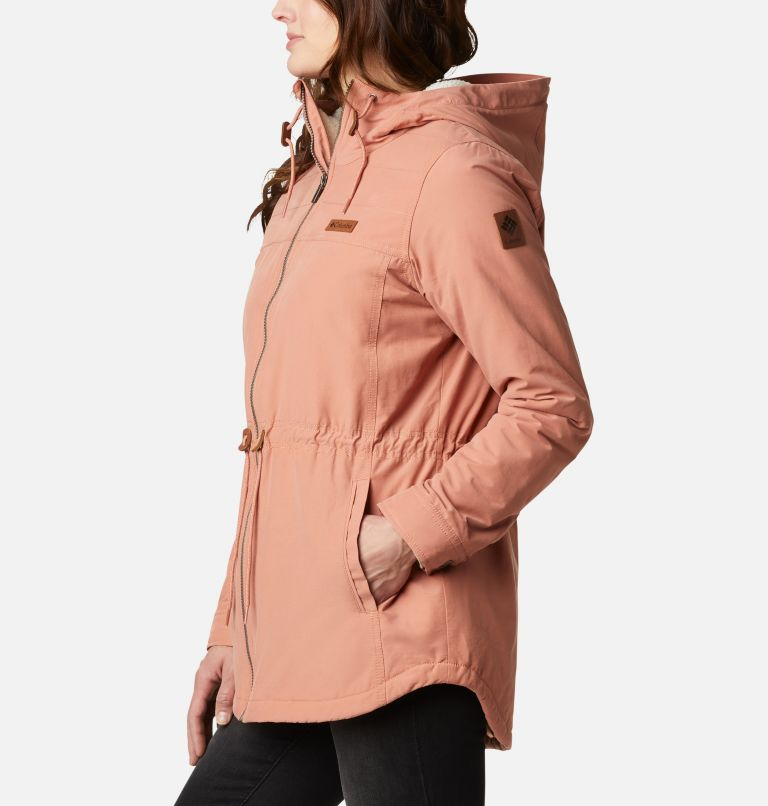 Women's Chatfield Hill™ Jacket Women's Chatfield Hill™ Jacket, a1