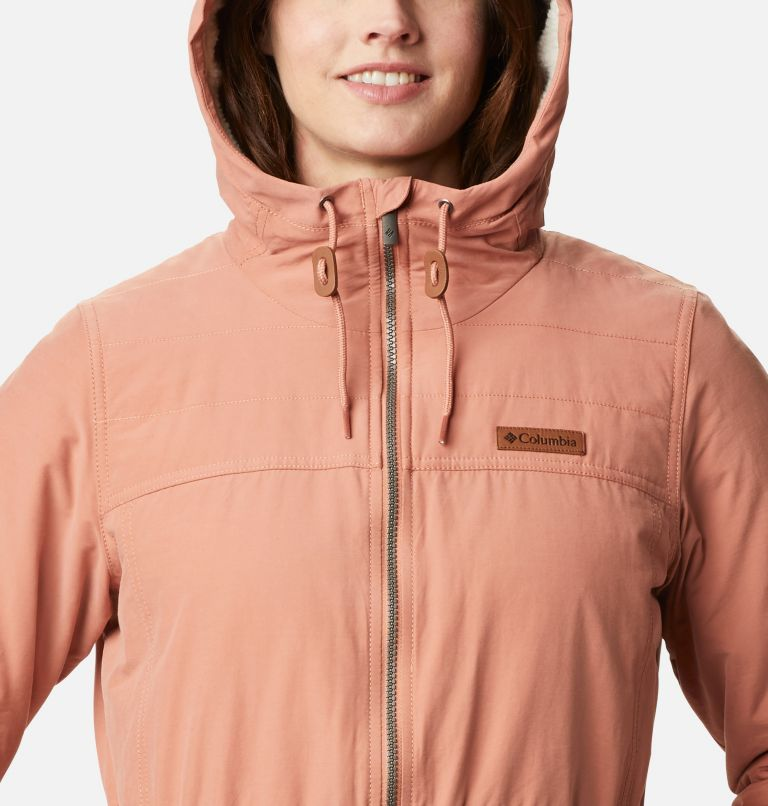 Women's Chatfield Hill™ Jacket Women's Chatfield Hill™ Jacket, a2