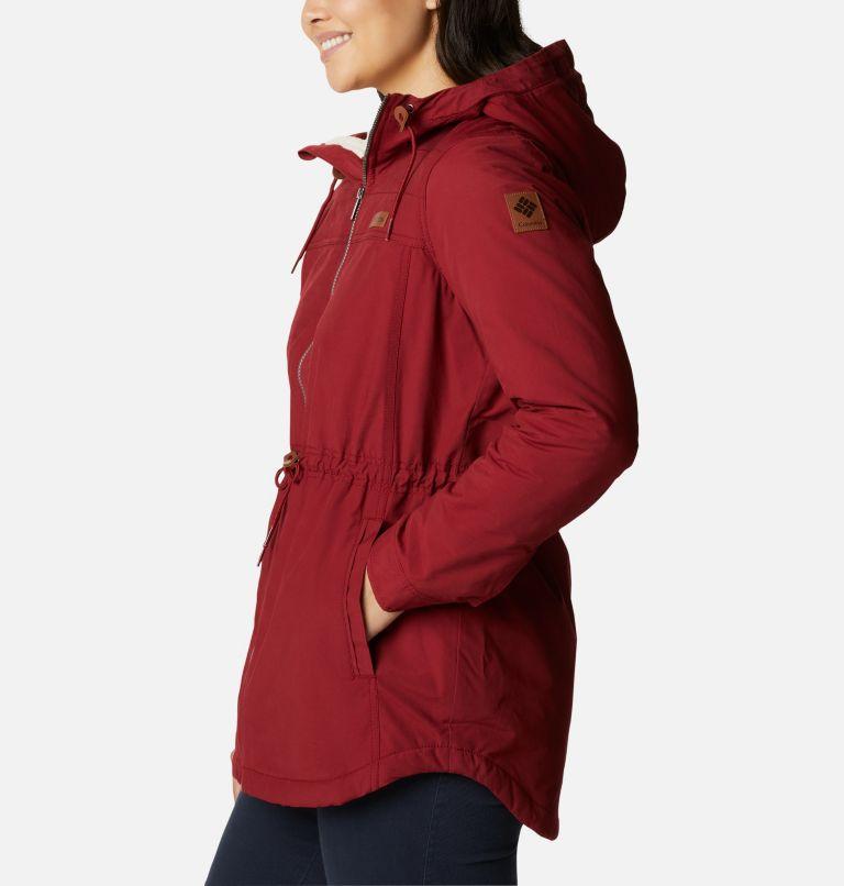 Women's Chatfield Hill™ Jacket Women's Chatfield Hill™ Jacket, a1