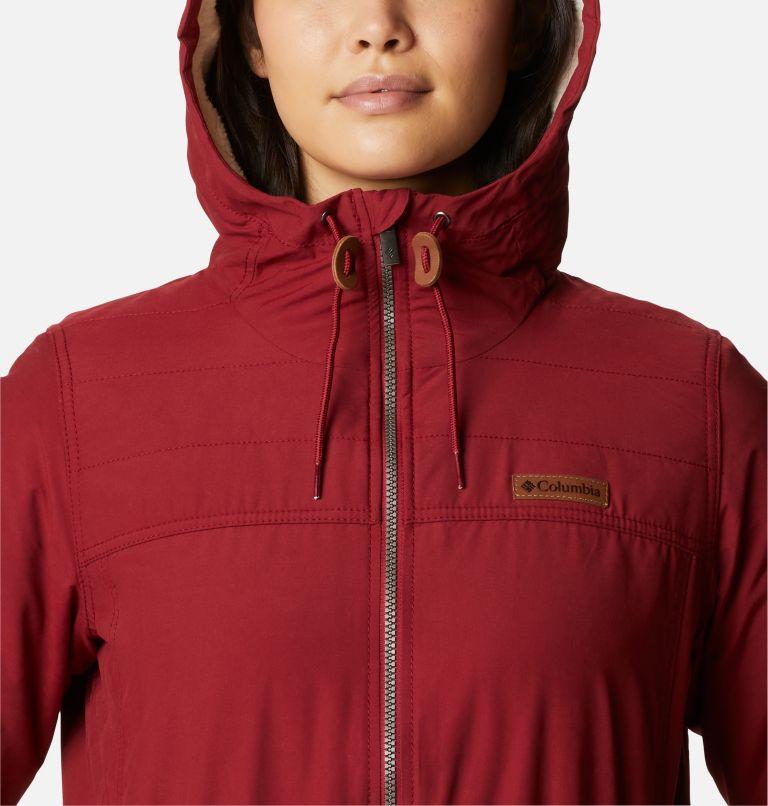 Women's Chatfield Hill™ Jacket Women's Chatfield Hill™ Jacket, a2