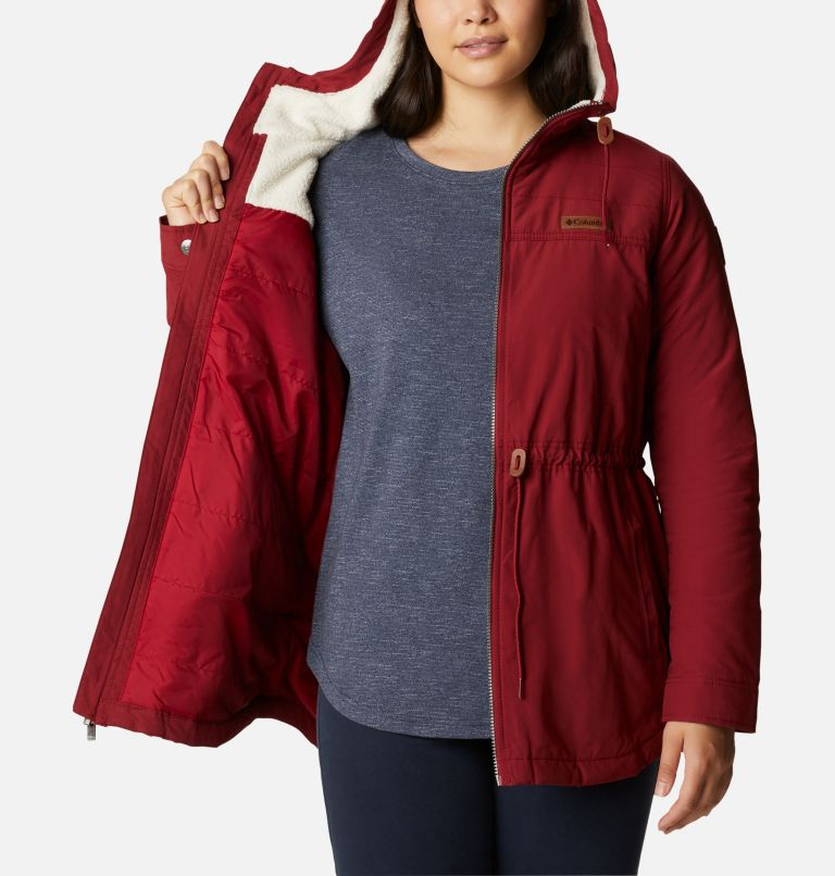 Women's Chatfield Hill™ Jacket Women's Chatfield Hill™ Jacket, a3