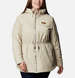 Women's Chatfield Hill™ Jacket - Plus Size